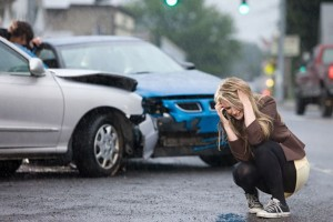 Car Accident Attorney St. Petersburg